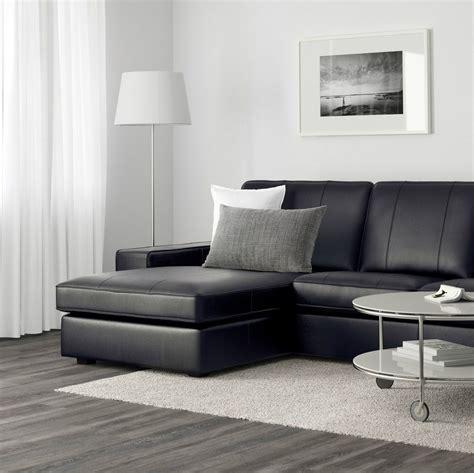 ikea kivik sofa ikea kivik sofa series review