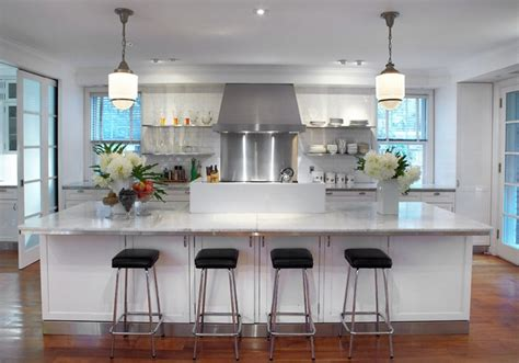 new kitchens ideas kitchen on modern white kitchens white kitchens and islands