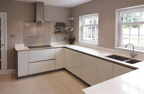 glossy white kitchen cabinets beautiful glossy white kitchen cabinets hd9f17 tjihome