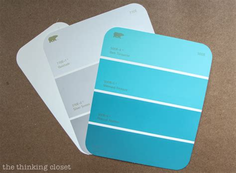 behr paint colors turquoise 10 tips for painting furniture with paint the