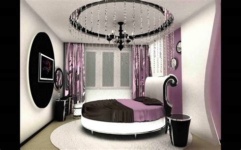 most beautiful home interiors in the world most beautiful home interiors in the world most