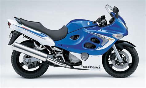 1999 Suzuki Katana by 1999 Suzuki Gsx 750 F Katana Moto Zombdrive