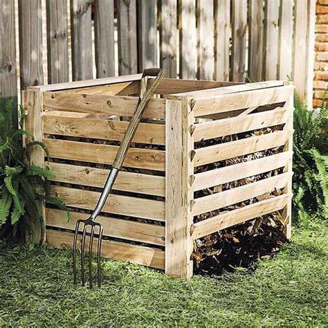 best organic compost for vegetable garden 25 best ideas about composting bins on