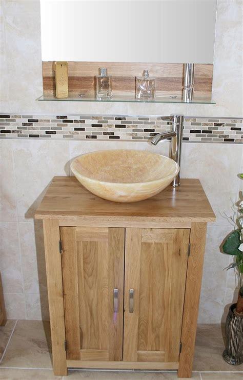 solid oak bathroom furniture slimline bathroom cabinet solid oak bathroom furniture
