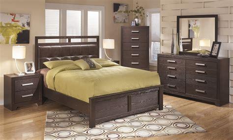 buy furniture bedroom sets 28 furniture bedroom sets leahlyn panel