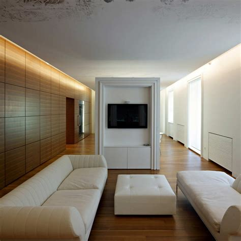apartment living room design 27 gorgeous modern living room designs for your inspiration