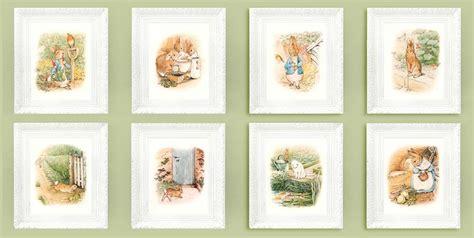 peter rabbit vintage prints sarah a great idea for the