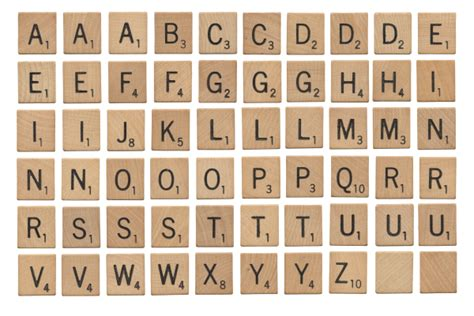 letter count in scrabble related keywords suggestions for letter values