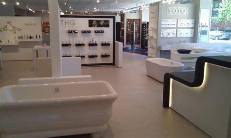 bathroom design showroom chicago l jpg