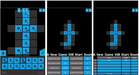 speed scrabble free wordemic speed scrabble from your windows phone