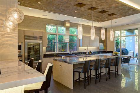 pendulum lighting in kitchen kitchen pendulum lights island