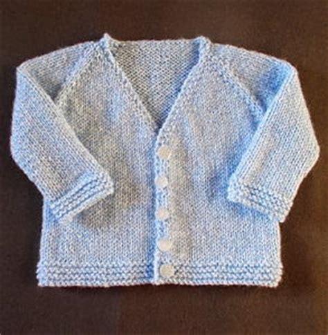 v neck cardigan knitting pattern free baby v neck cardigan allfreeknitting