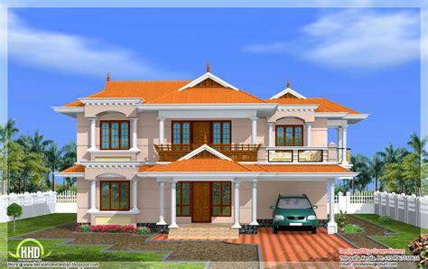 my home designer kerala model home in 2700 sq kerala home design and
