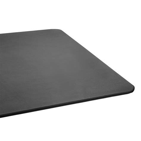 desk pads for 28 images best office desk pad buyers
