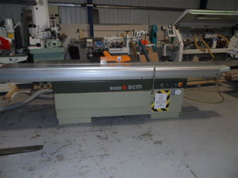 scm woodworking equipment scm manchester woodworking machinery