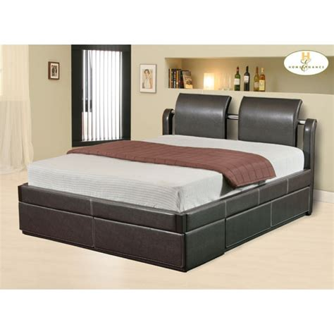 drawer bed platform bed with drawers platform bed with drawers design