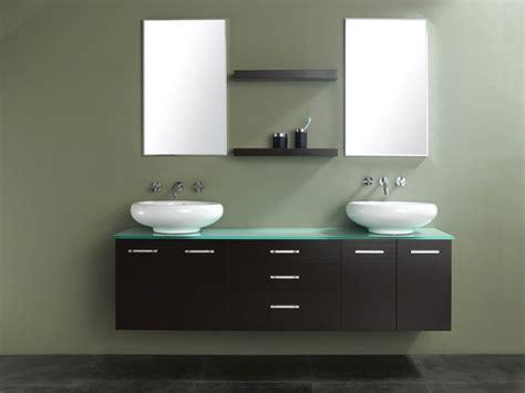 58 bathroom vanity sink 58 quot millenium vessel sink vanity modern bathroom vanities and sink consoles san