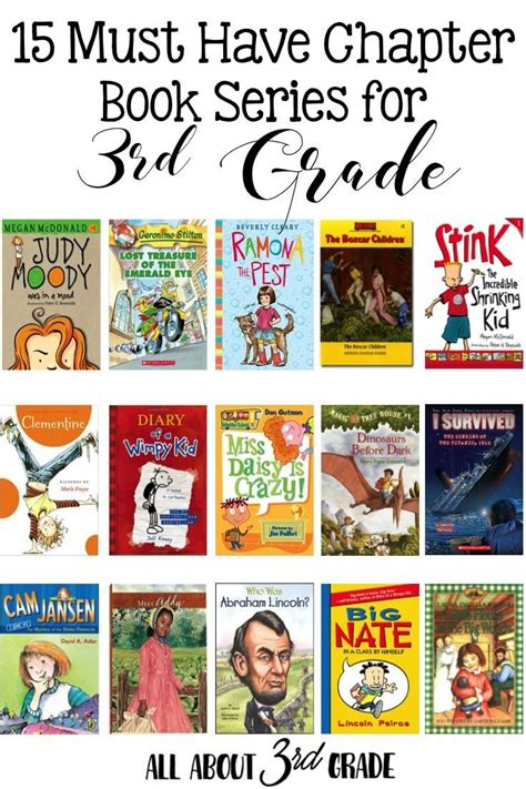 picture books for third graders 1000 images about writer s workshop on