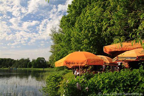 Der Garten Ratzeburg by F 228 Hrhaus Rothenhusen Beliebtes Caf 233 Restaurant