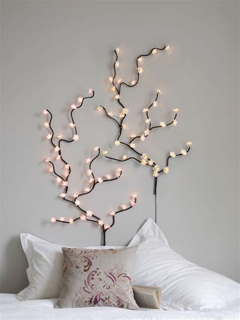 bedroom light decorations lights deco on lights bedroom