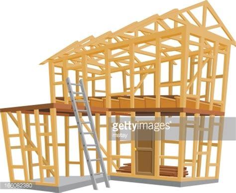building a house building a house clipart clipartsgram
