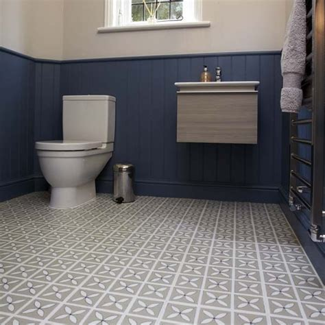 bathroom flooring ideas uk luxury vinyl bathroom flooring uk bathroom design ideas