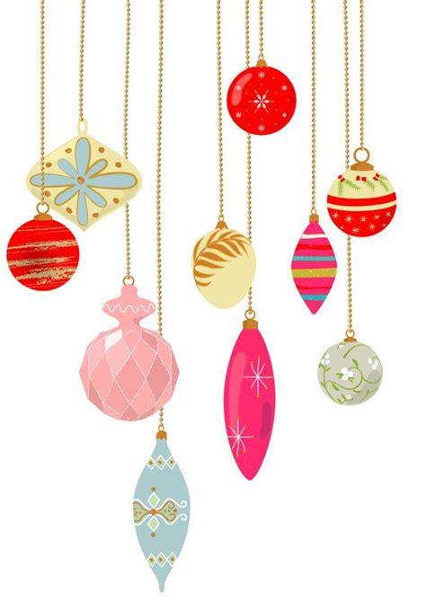 free ornament clipart vintage ornament clipart clipart suggest