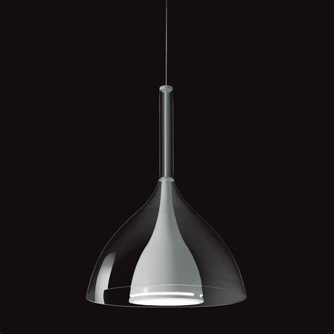 pendant lighting modern ls great modern pendant lighting fixtures set for our