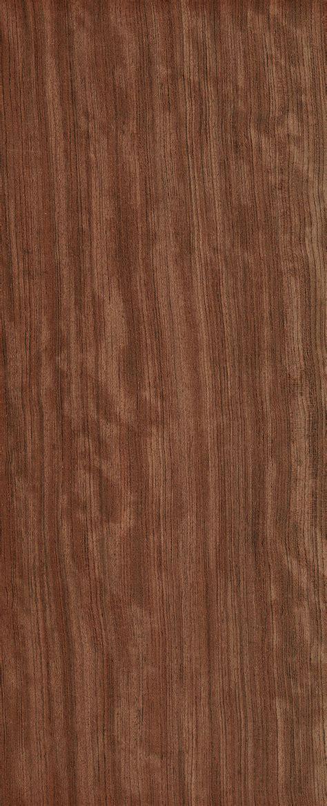 where to buy lumber for woodworking bubinga the wood database lumber identification hardwood