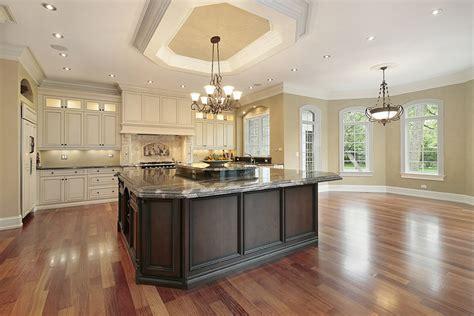 million dollar kitchen designs 49 kitchen designs pictures designing idea