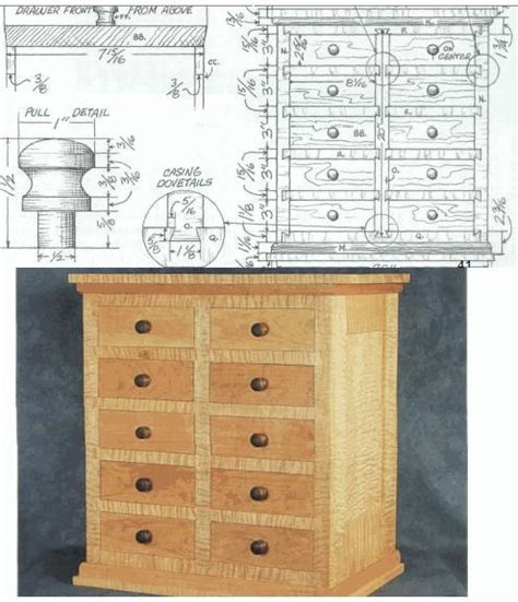 free woodwork project plans custom woodworking tools wood project plans free