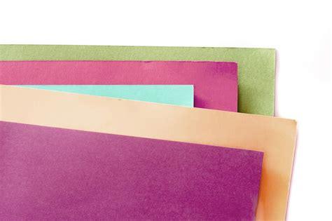 coloured craft paper coloured craft paper 8622 stockarch free stock photos