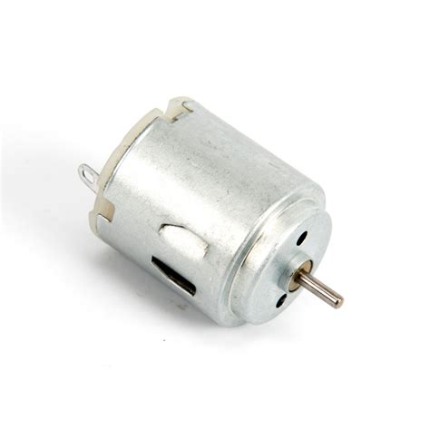 Smallest Electric Motor by Small Dc Electric Motors Images