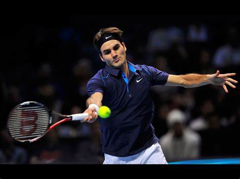 roger federer wallpapers roger federer wallpapers