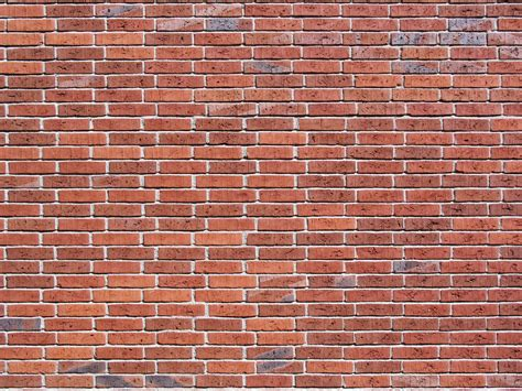 brick wall 35 brick wall backgrounds psd vector eps jpg