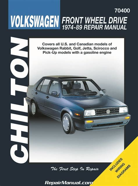download car manuals pdf free 1989 volkswagen jetta head up display service manual chilton car manuals free download 1985 volkswagen jetta regenerative braking