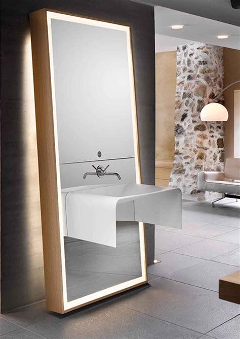 bathroom mirror designs ideas for bathroom mirrors 2017 grasscloth wallpaper