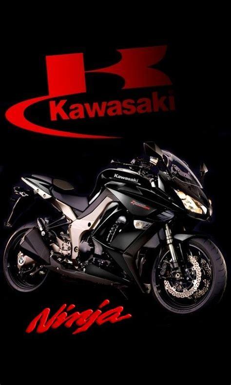 Car Wallpaper 960x800 by Kawasaki Z1000 Sx 960x800 Android Wallpaper Car Interior