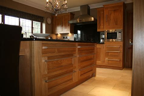 black drop handle pulls kitchen traditional with shaker kitchen 3 oakleigh cabinets