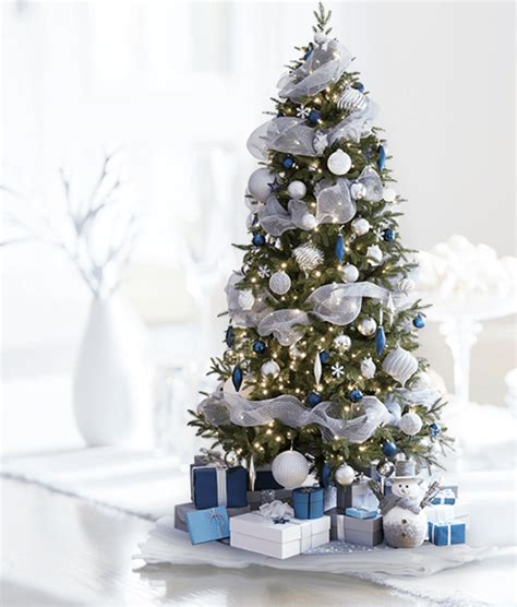 cheap decorations canada rona canada deals save 20 trees