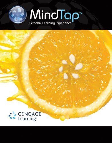 essentials of understanding abnormal behavior mindtap for psychology mindtap psychology printed access card for durand barlow s