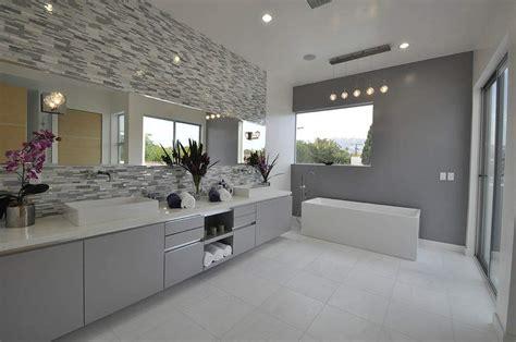 modern lighting for bathroom modern bathroom vanity lights with track lighting