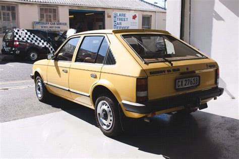 opel kadett 1963 for sale opel kadett for sale parow gumtree south africa