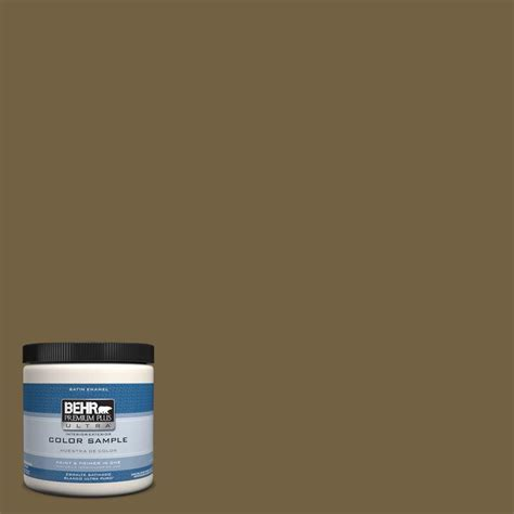 home depot ultra paint behr premium plus ultra 8 oz ppu7 2 tree swing interior