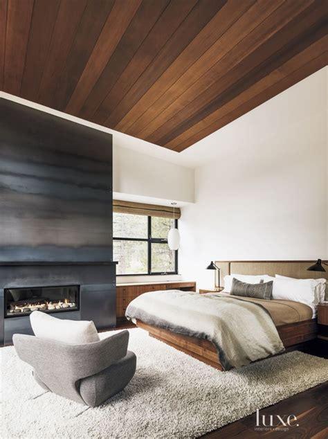 modern master bedroom the 25 best modern bedrooms ideas on modern