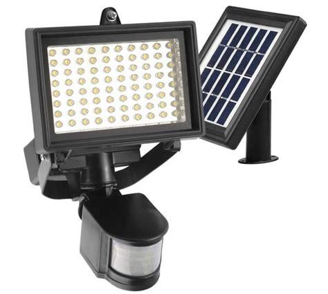 led solar flood light best solar flood lights 2017 ledwatcher