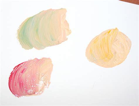 acrylic painting hacks how to mix acrylic paint 11 tips tricks