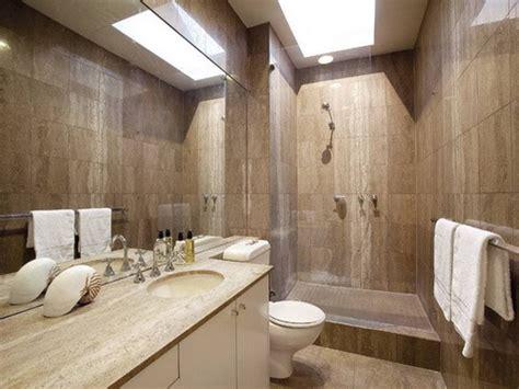 House To Home Bathroom Ideas by Home Bathroom Ideas Interior Exterior Ideas