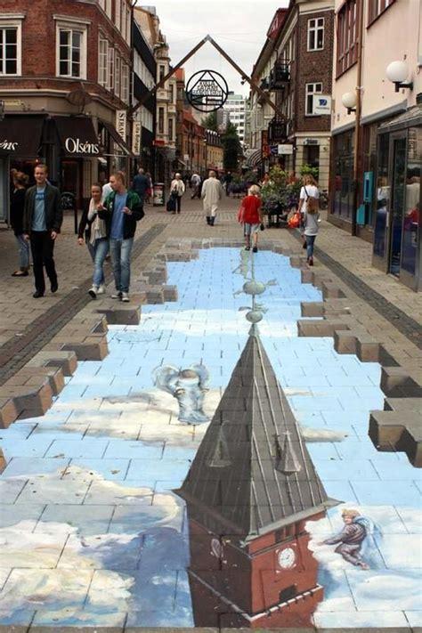 chalk paint uruguay 25 best ideas about 3d painting on 3d