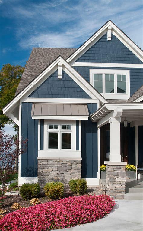 paint colors for exterior exterior paint colors for a lake cabin studio design